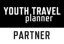 Youth Travel Planner Partner